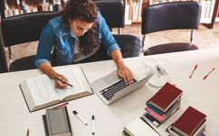 Estudar no Canadá: 4 dicas para começar do zero