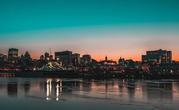 (Suspenso) Québec na Cabeça promove missão de recrutamento para profissionais da área de TI