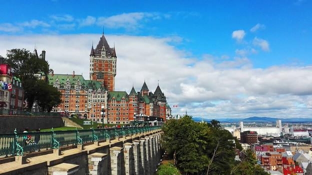 #FAQ Imigração, Proficiência em Francês e Vaga de emprego no Québec