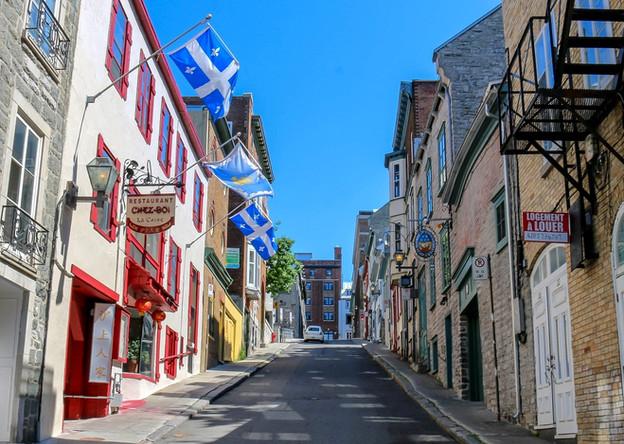 Québec atualiza lista de qualificações que pontuam no Arrima e governo anuncia teste para novos imig