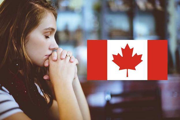 LE CANADA VEUT AIDER LES TRAVAILLEURS ÉTRANGERS DU QUÉBEC