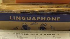 Projeto de lei 96 sobre a língua francesa: o que muda para os imigrantes?