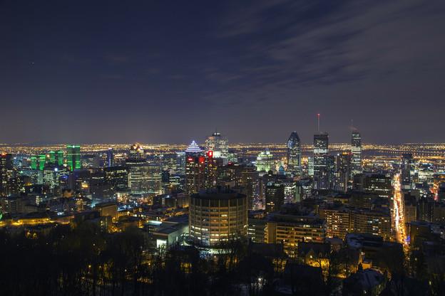 Divulgação: vaga de trabalho (TI) no Québec/Canadá