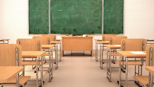 Comment les établissements d'enseignement supérieur font face au manque d'étudiants étrangers du fai