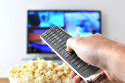 Filmes e séries francófonas para assistir gratuitamente