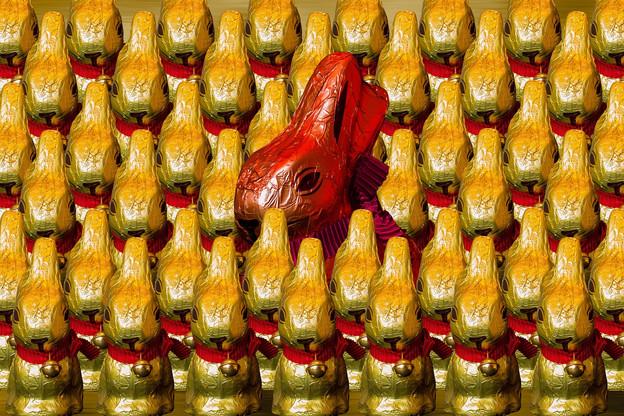 Como a Páscoa é celebrada no Canadá?