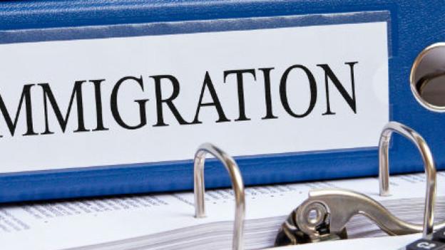 Dernières nouvelles de l'immigration - 27 août 2020