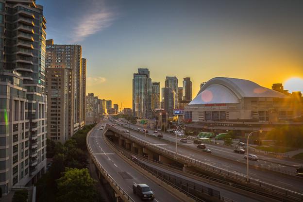 Depoimento de ex-aluna (Toronto)