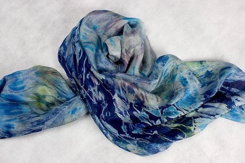 Blue Arashi