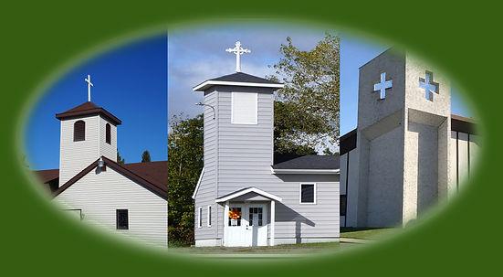 Tri-Parish Steeples Green.jpg