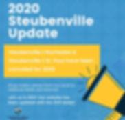 Stuebenville.jpg