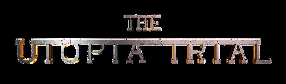 The Utopia Trial Logo Transparent.png