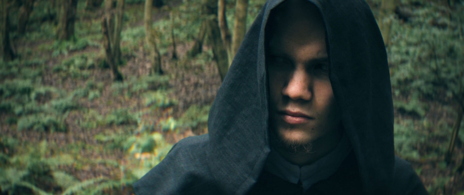 Warlock Screenshot