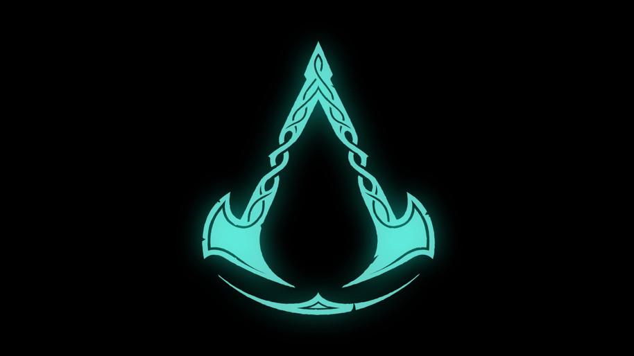 Assassin's Creed Valhalla Axe