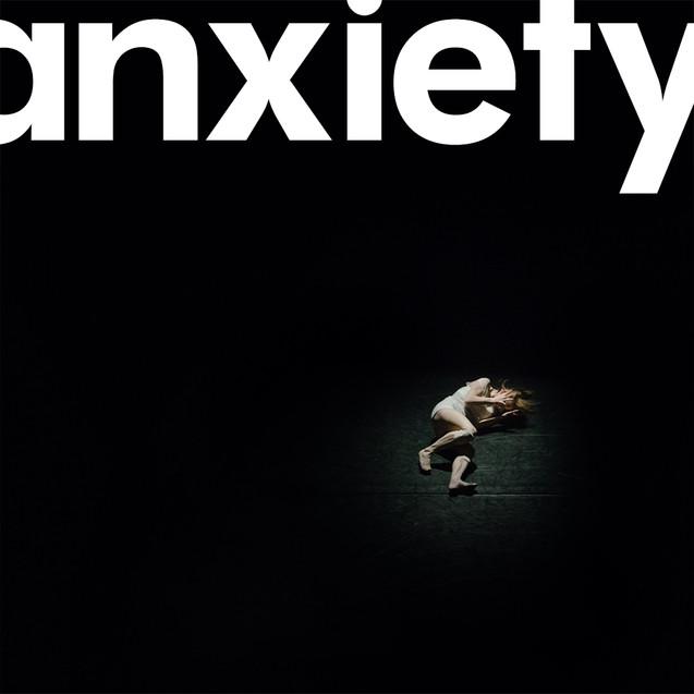 Anxiety Comp 1