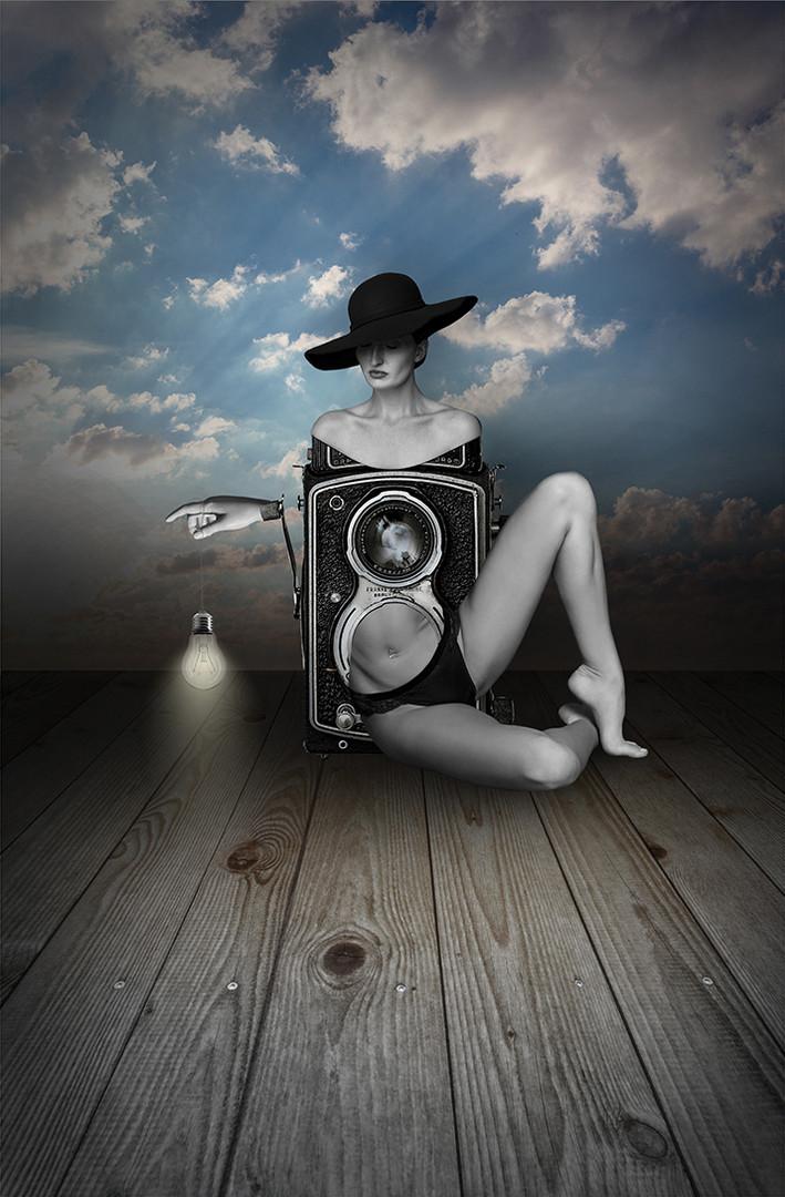capture-the-moment.jpg