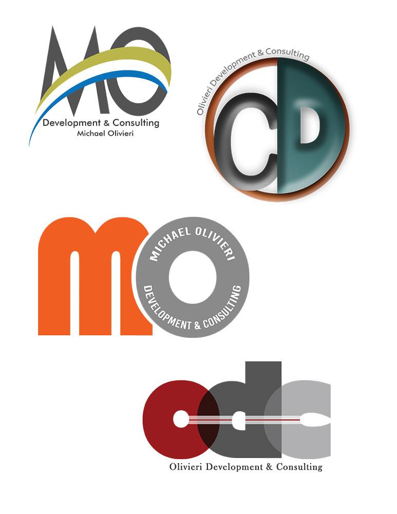 Olivieri-logo-ideas.jpg