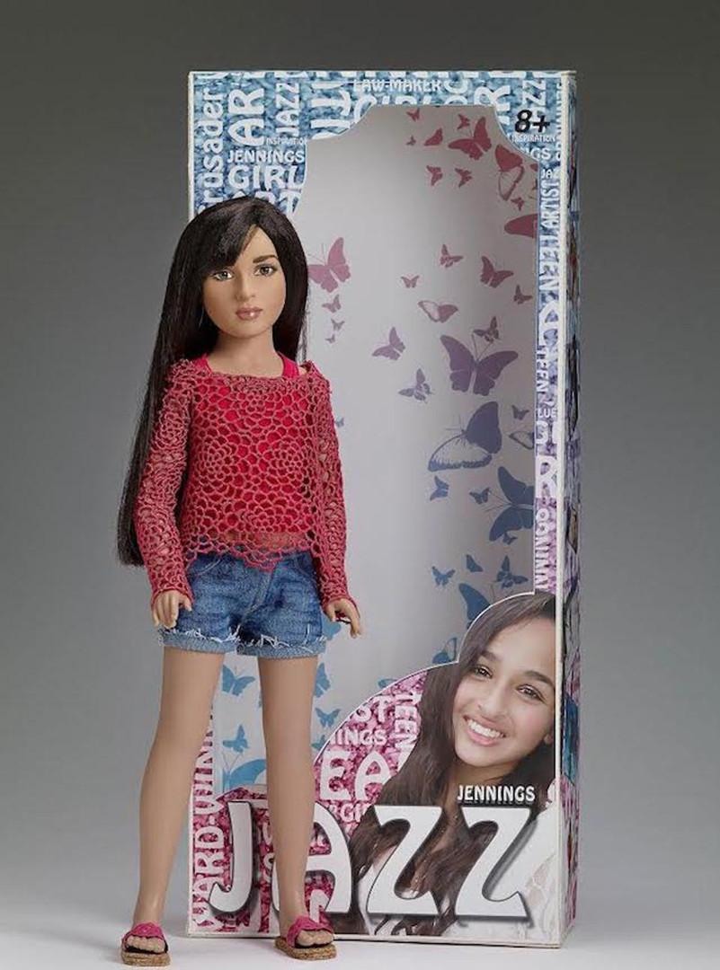 Jazz-Doll-Box-design.jpg