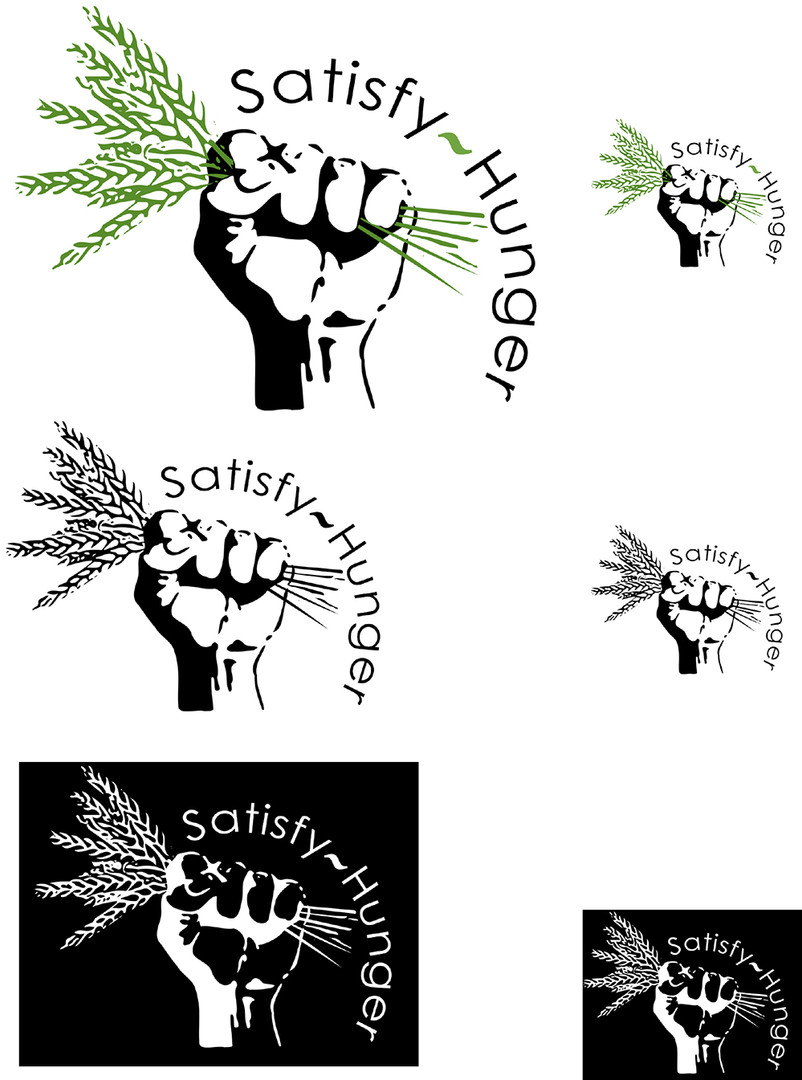 Satisfy-Hunger-Logo-idea.jpg