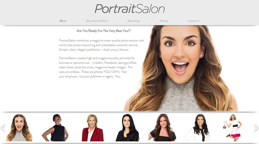 PortraitSalon.jpg