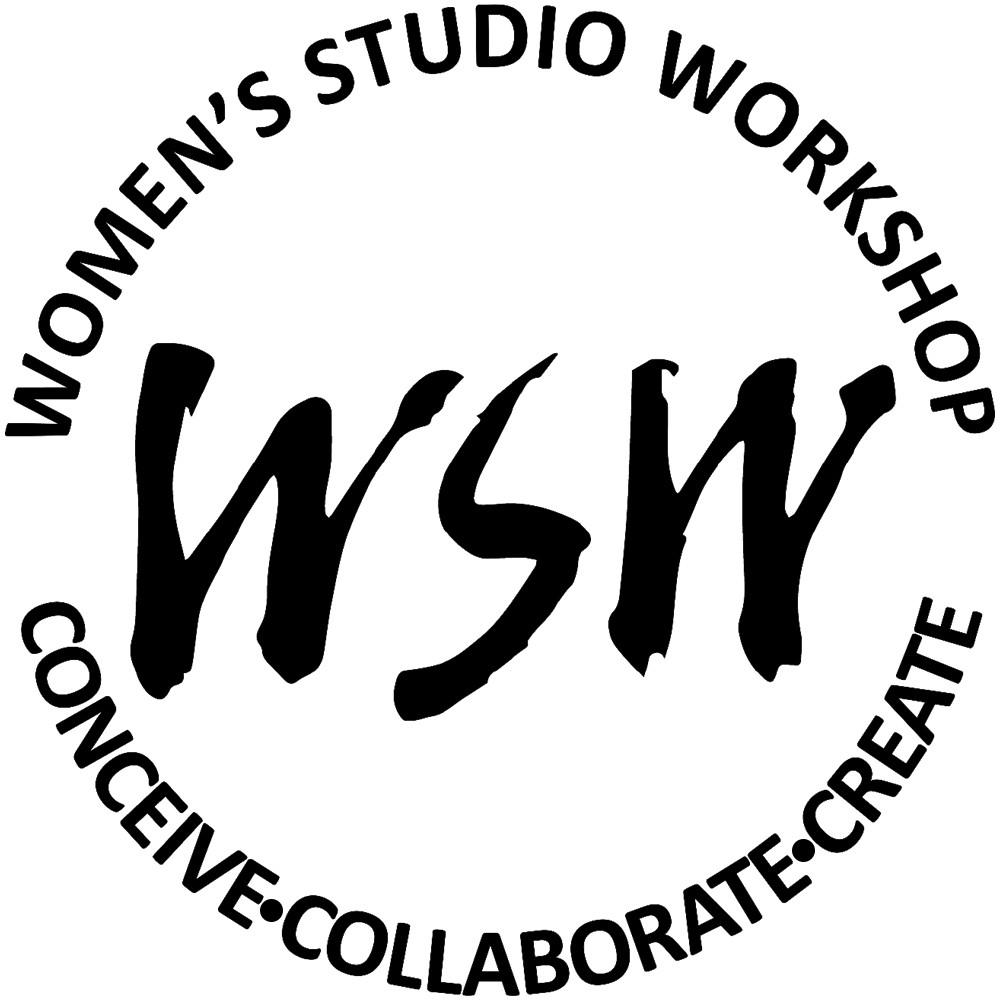 WSW-logo-2.jpg