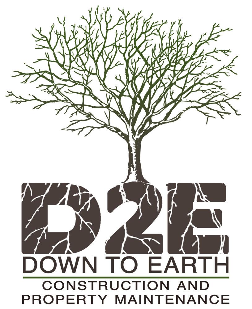 Down-2-Earth.jpg