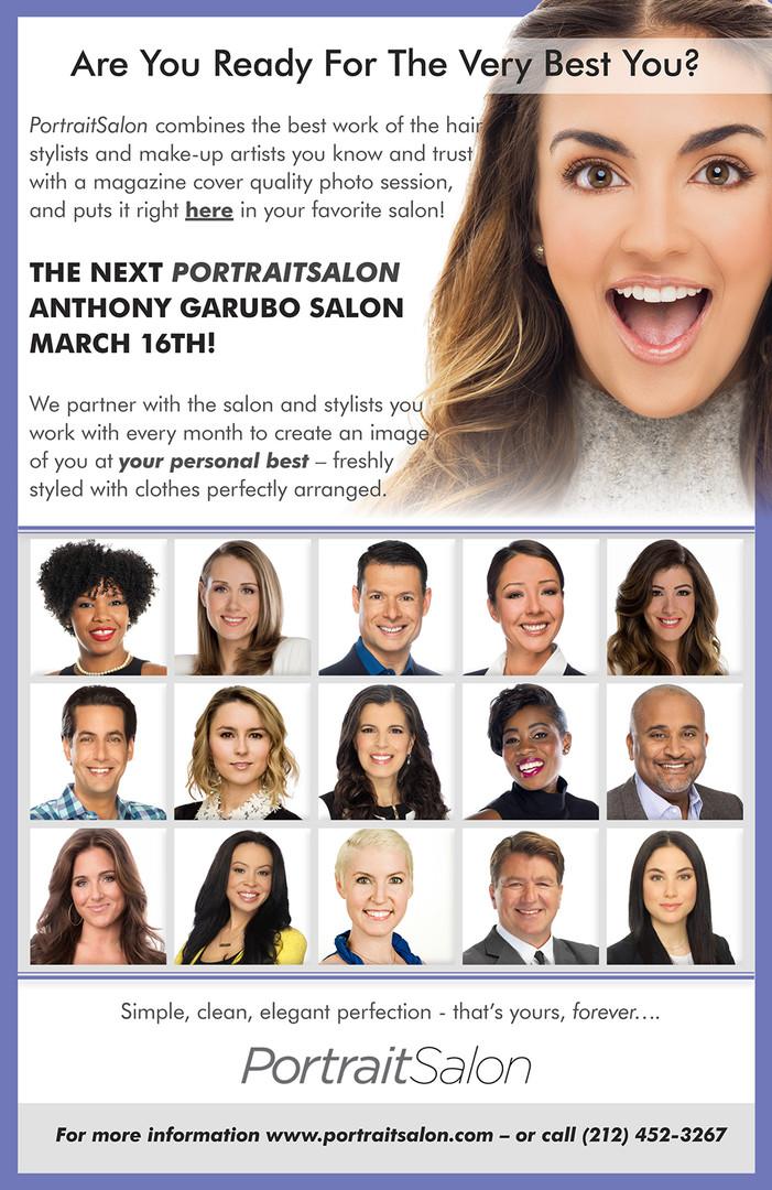 Portrait-Salon-Event-Poster.jpg