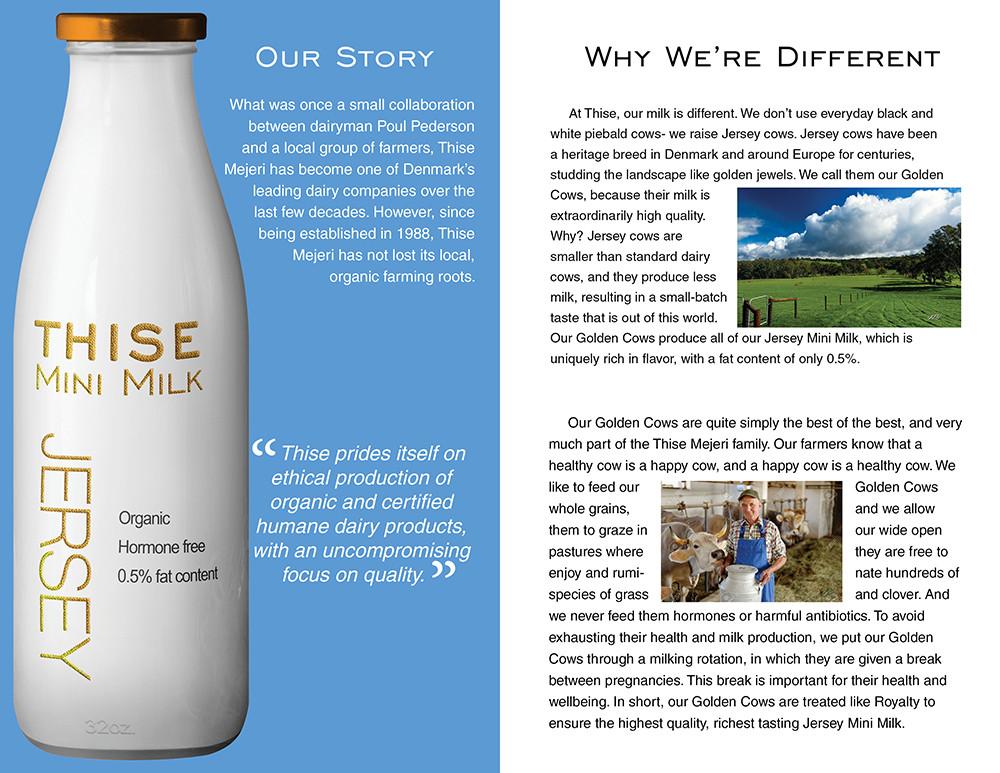 Milk Back.jpg