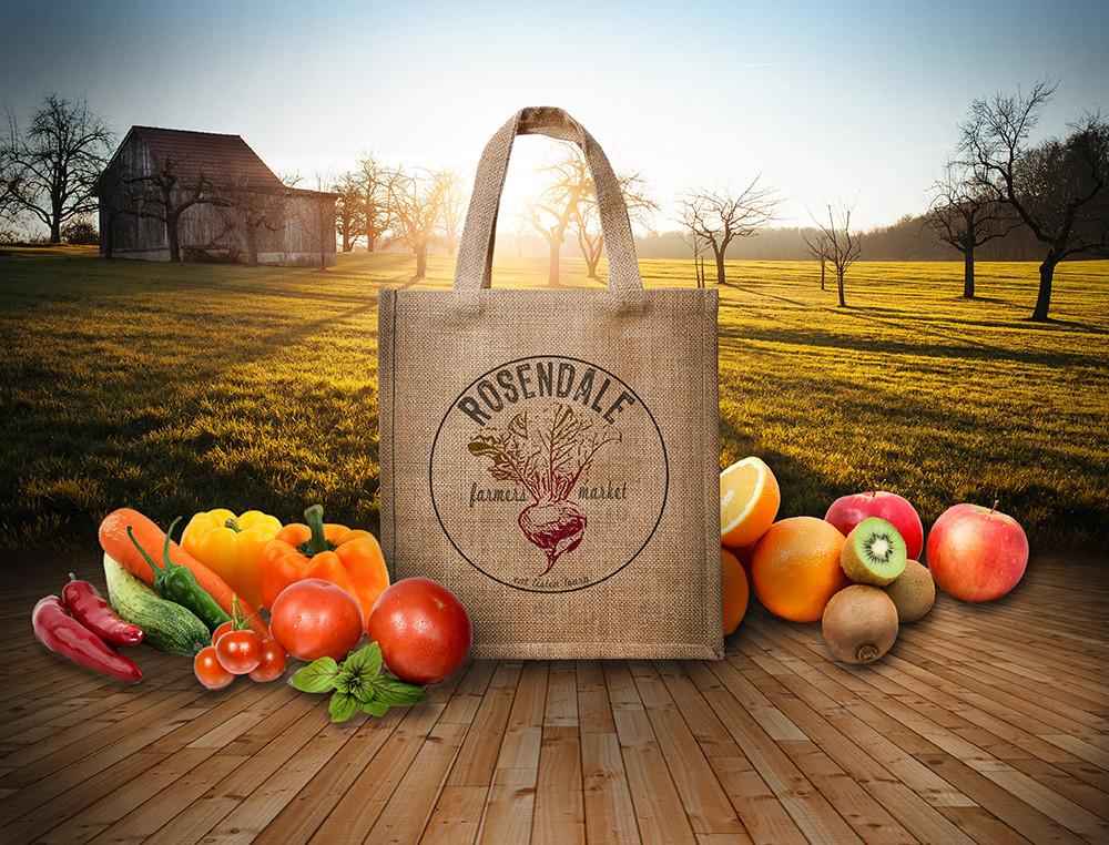 Rosendale-Farmers-Market-2.jpg