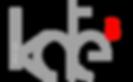logo_432x268.png