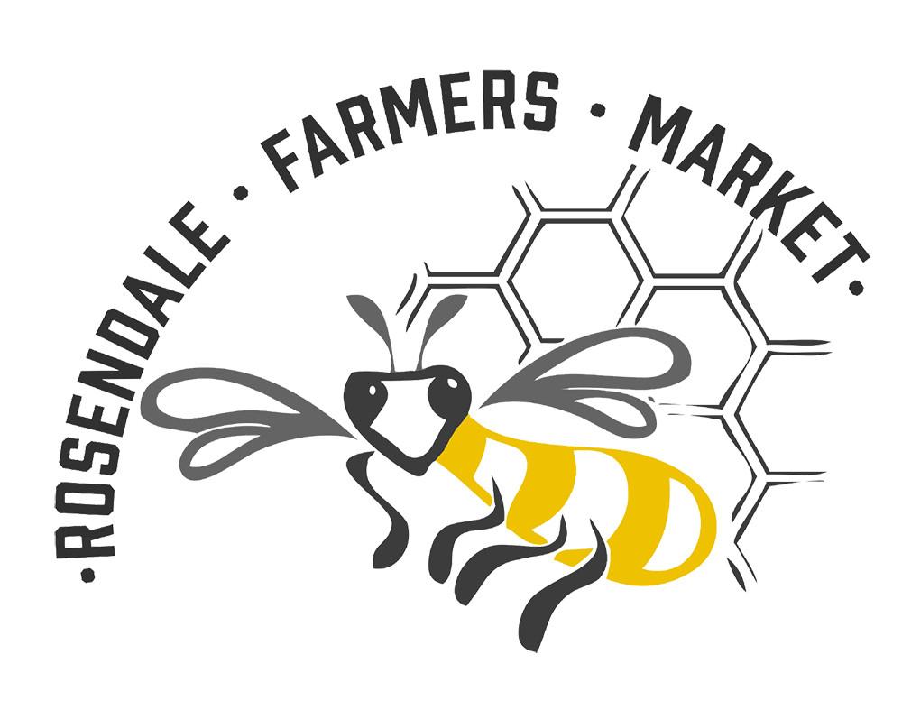 Farmers-Market-3.jpg