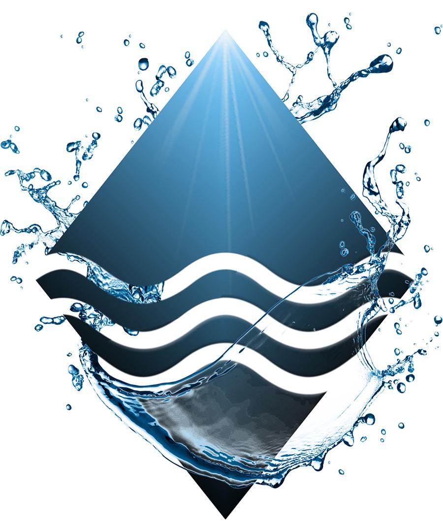 Liquid-Mineral-Water-Logo.jpg