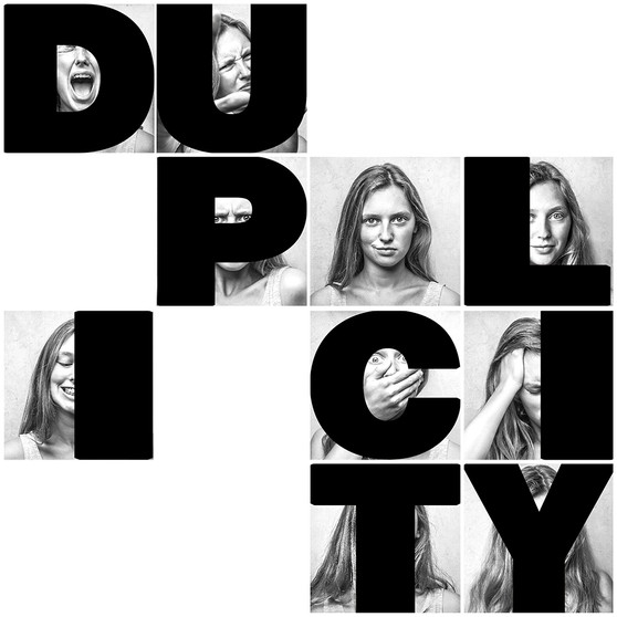 Duplicity Comp 1