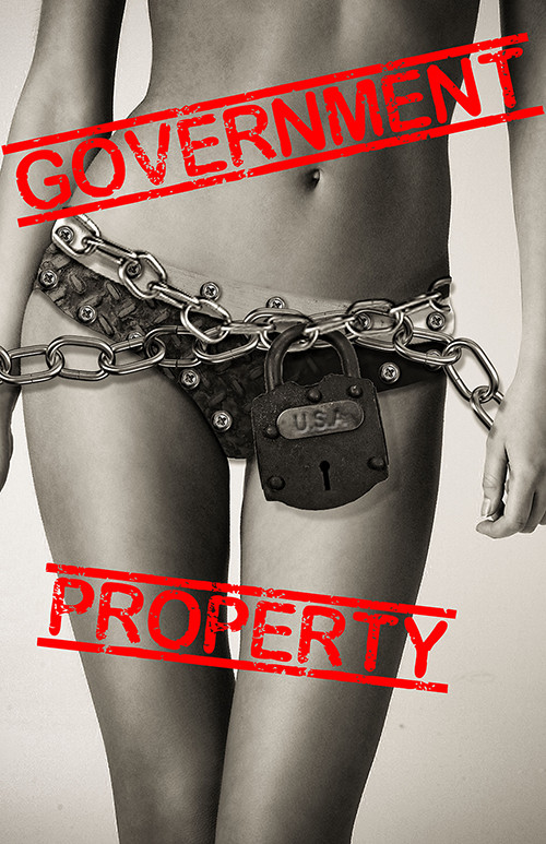 Government-Property.jpg