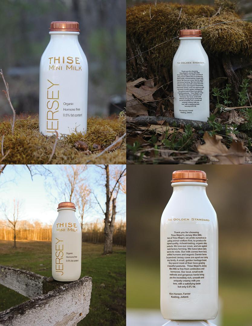 Milk-bottle-Design_photography.jpg