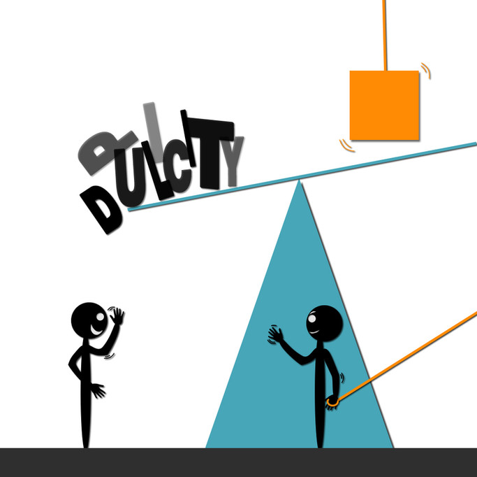 Duplicity Comp 3