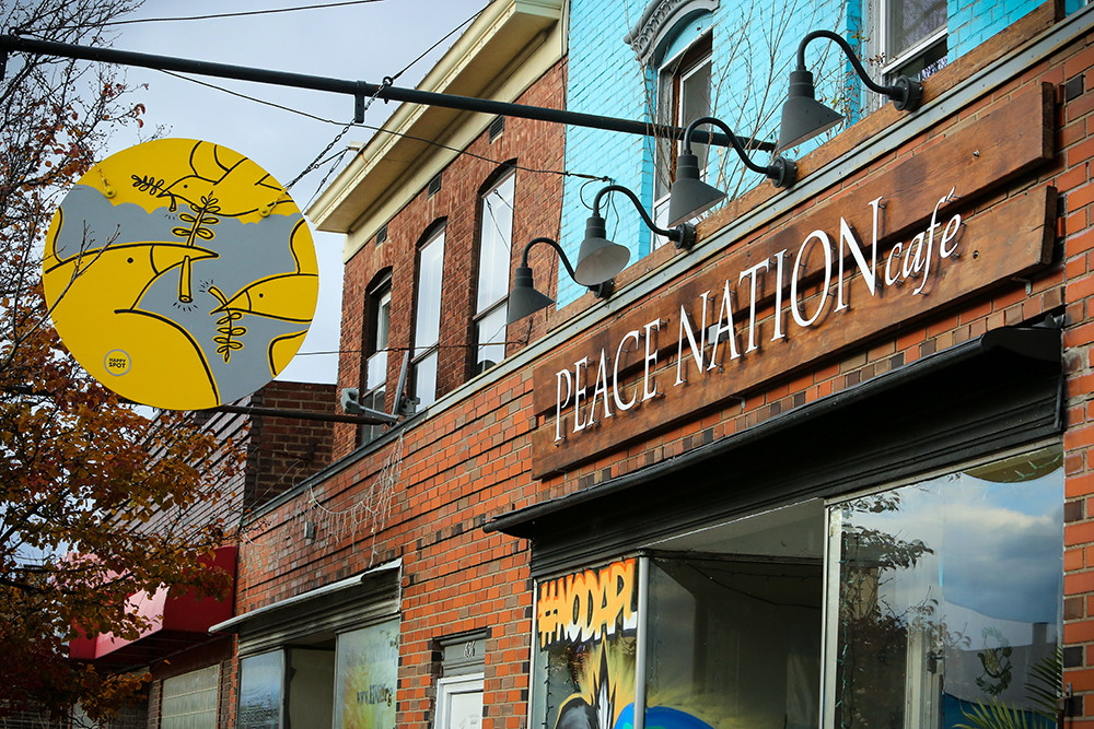 Pease-Nation-Cafe.jpg