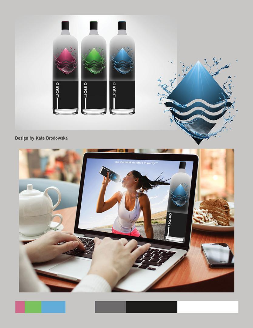 Liquid-Mineral-Water-Campaign.jpg