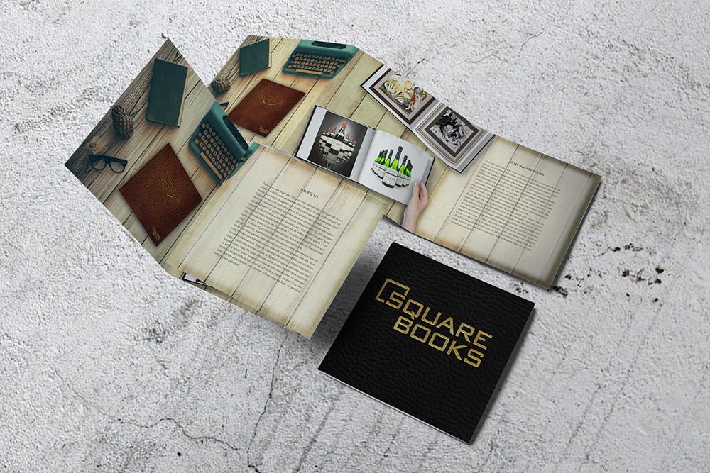 Square-Books.jpg