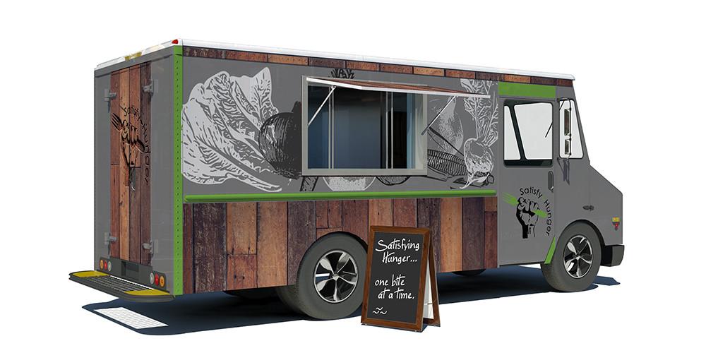 Food-Truck-Wrap-Idea.jpg