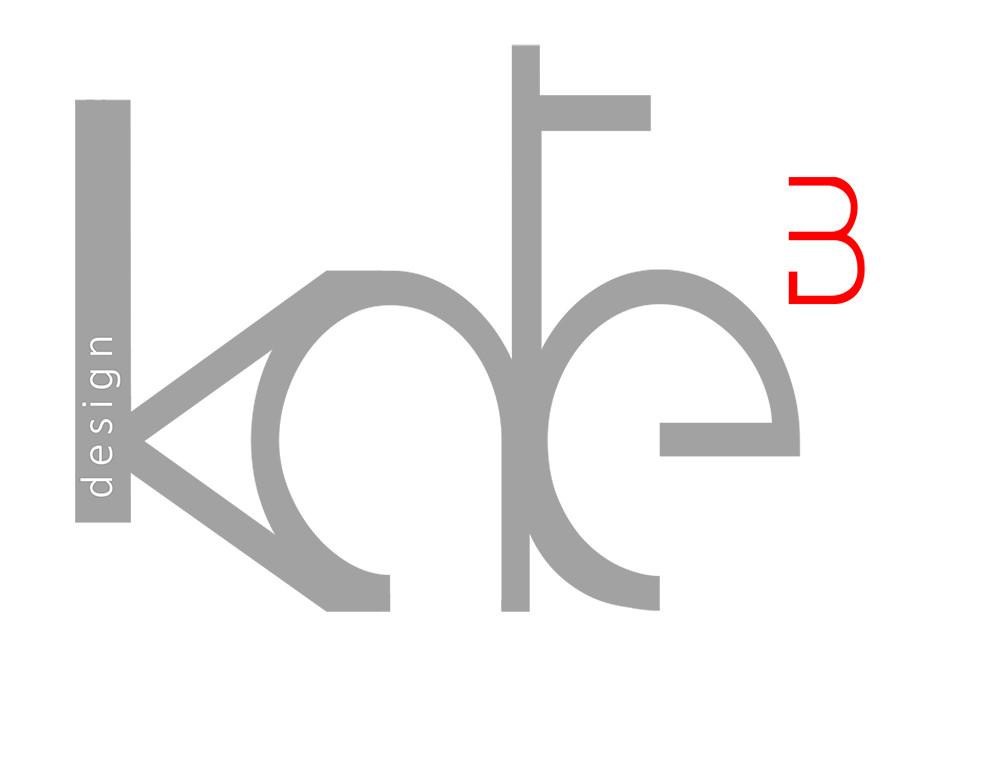 My-logo-1.jpg