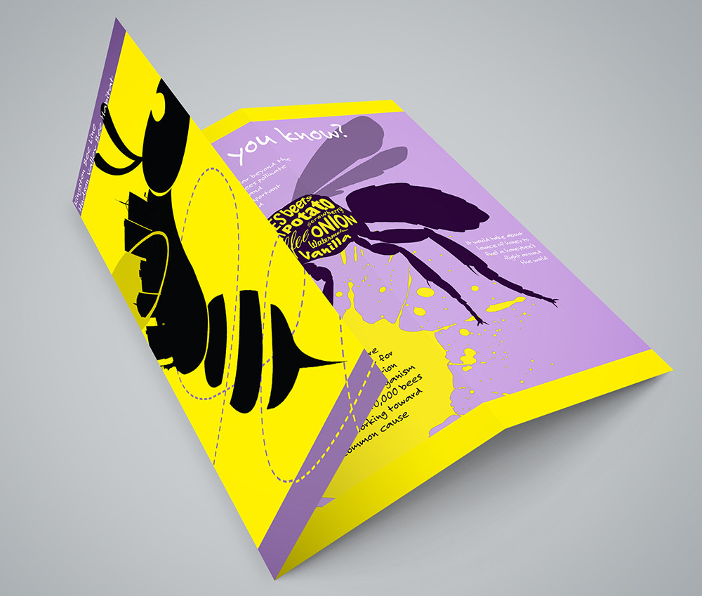 Bee Habitat Front 1.jpg
