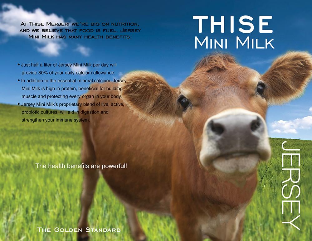 Milk Front.jpg