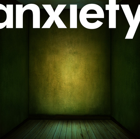 Anxiety Comp 2
