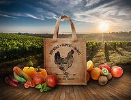Rosendale-Farmers-Market-1.jpg