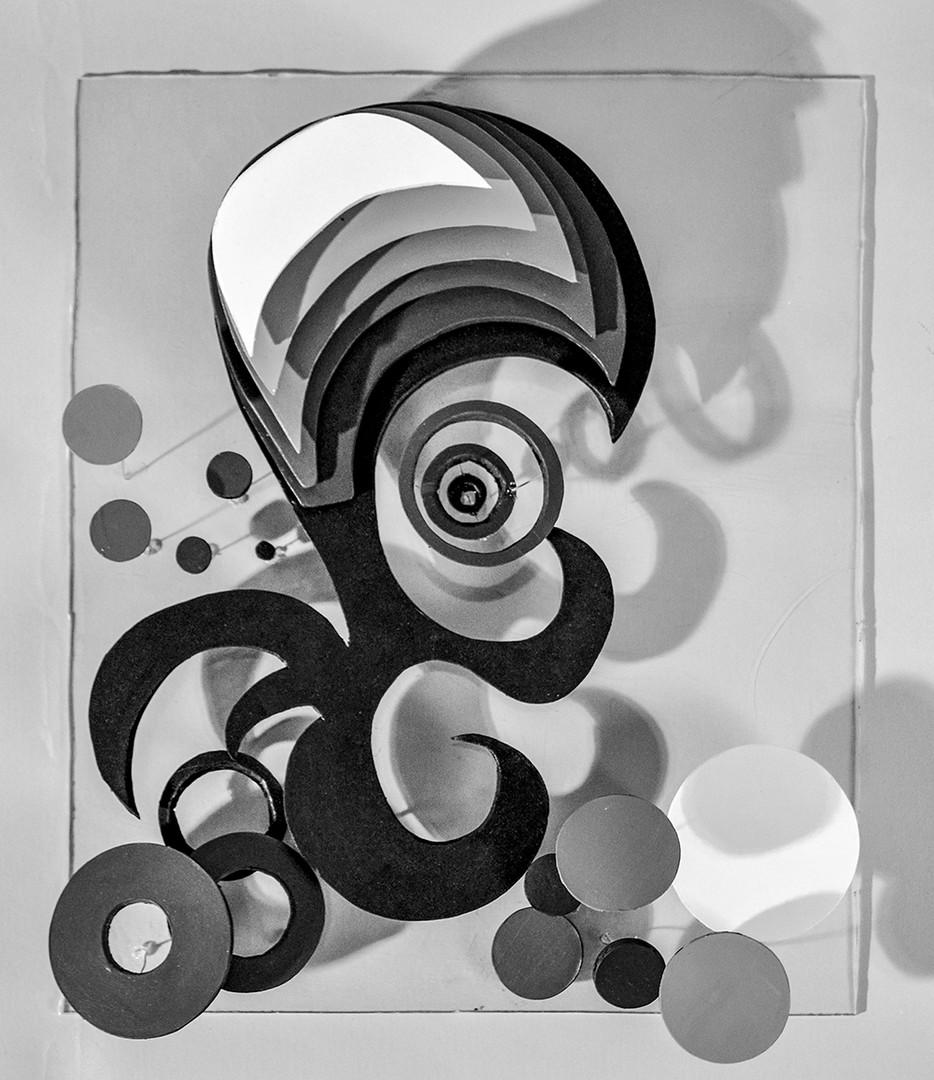 The-Squid.jpg
