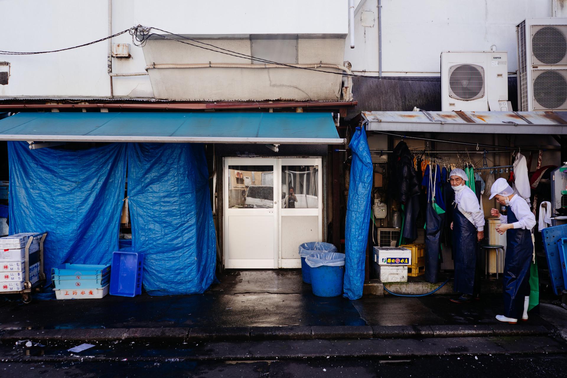 tokyo-2017_38690855552_o.jpg