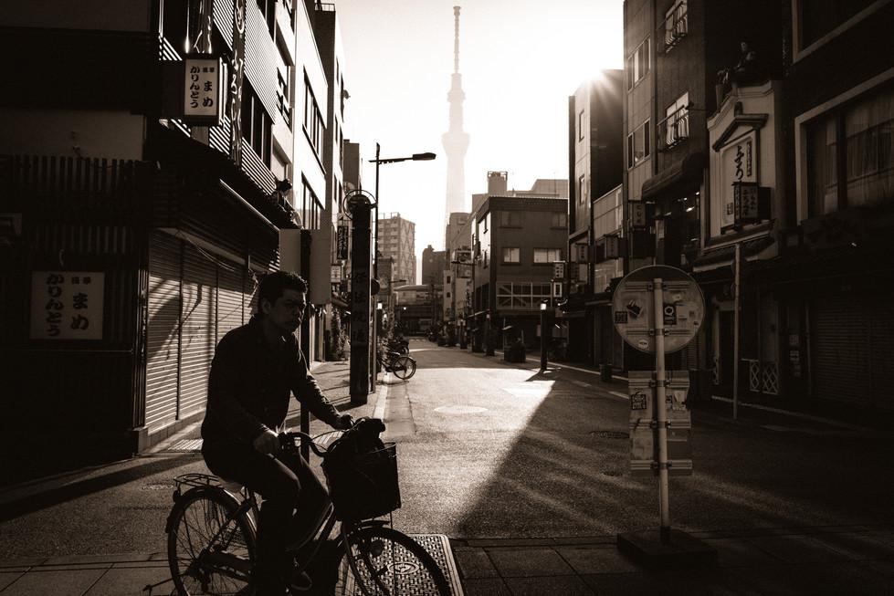 tokyo-2017_24850041038_o.jpg