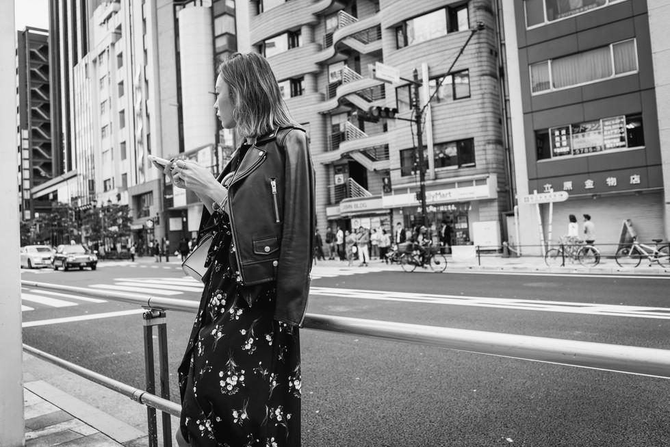 tokyo-2017_37835375545_o.jpg