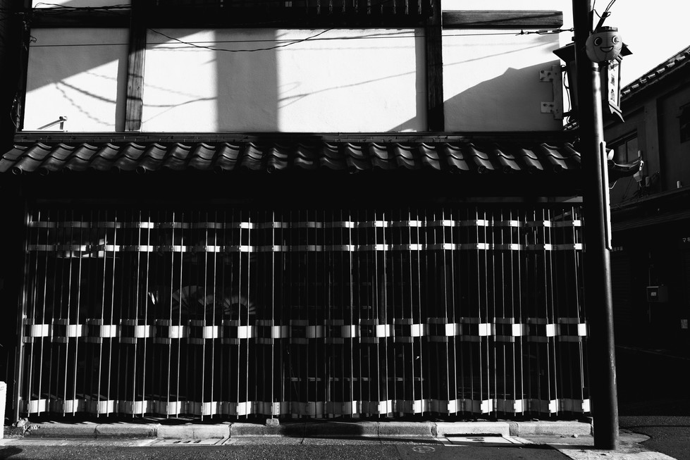tokyo-2017_37705946806_o.jpg